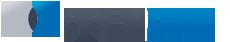 열린세상 웹호스팅 전문업체 오픈컴